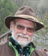 Heinz Radke